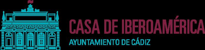 logotipo Casa de Iberoamerica