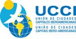 Logo UCCI