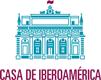 Logo Casa de Iberoamérica