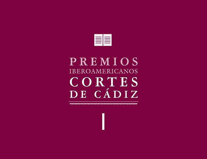 Premios Cortes de Cádiz