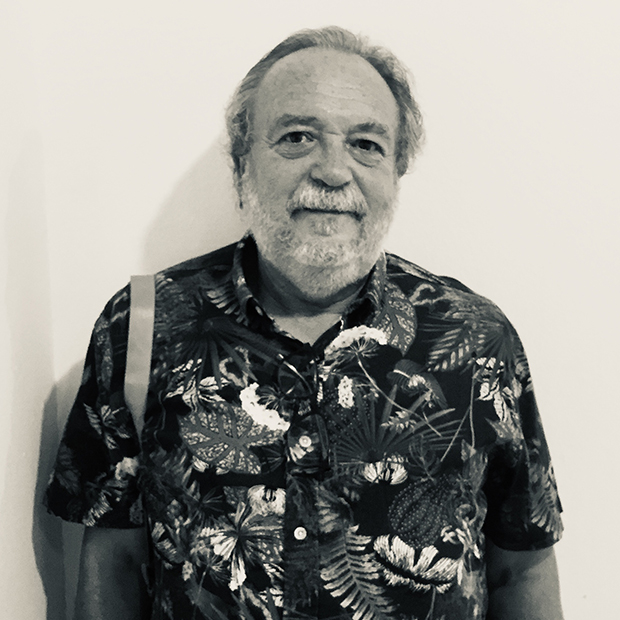 Marcelo Martín Guglielmino
