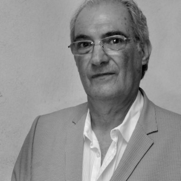 Miguel Carini