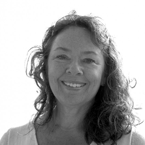 Karen Lüderitz