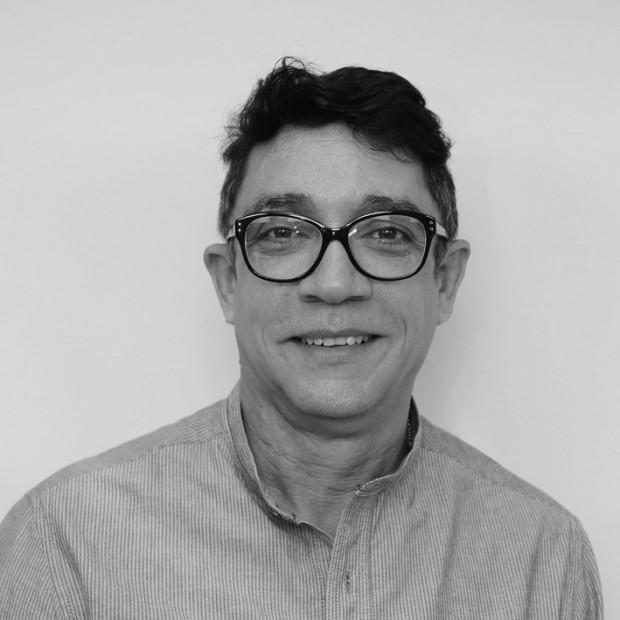 Eberto García Abreu