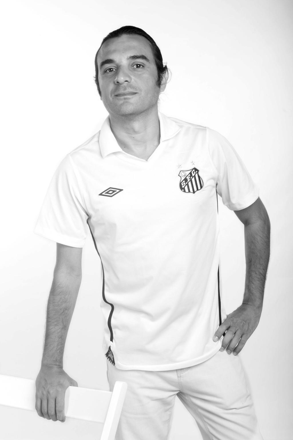 Airton Oliveira da Silva