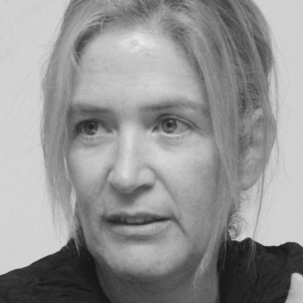 Claudia Ucelli