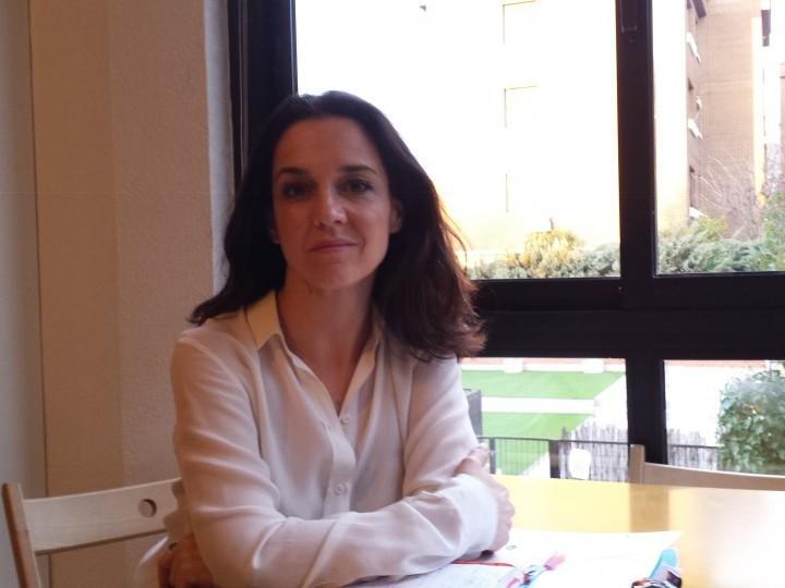 La argentina María Fasce gana el Premio de Relatos con 'Un hombre bueno'
