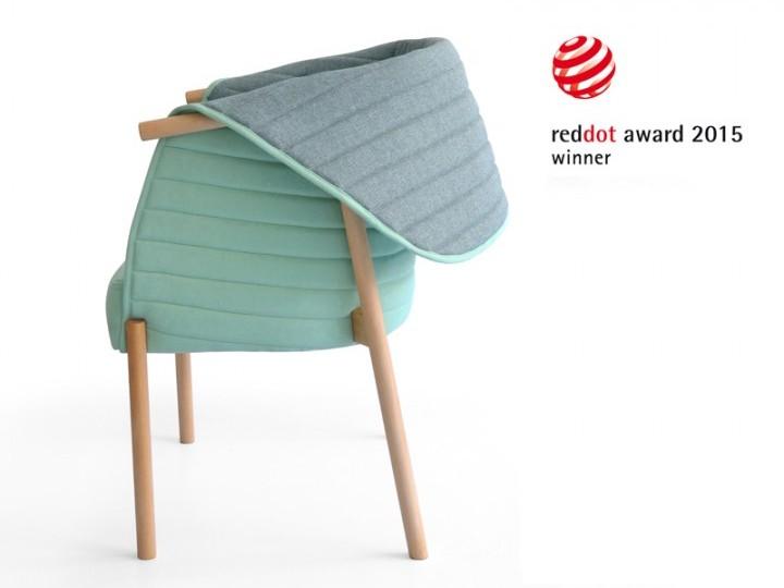 Reconocimiento internacional para Muka Lab, ganadores del Premio de Diseño 2013