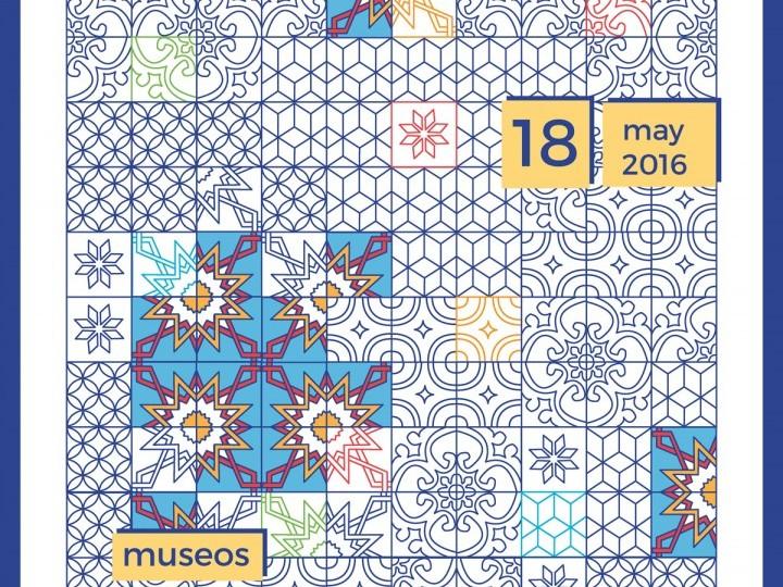 La Casa festeja el #museumday