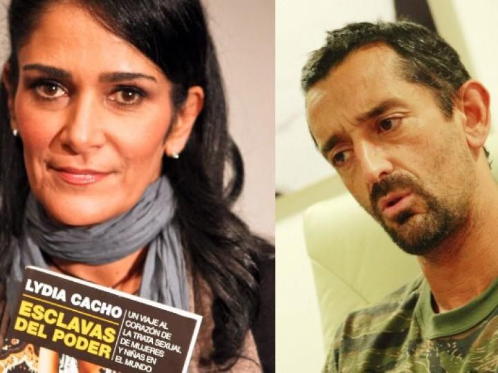 Los Premios Cortes de Cádiz de 2016 se entregarán el martes
