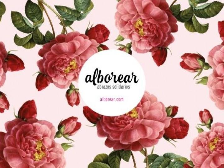 Alborear presenta su segundo producto