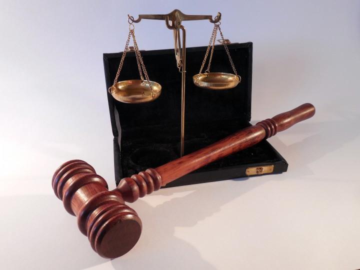 Curso judicial para intercambiar experiencias entre Europa y América