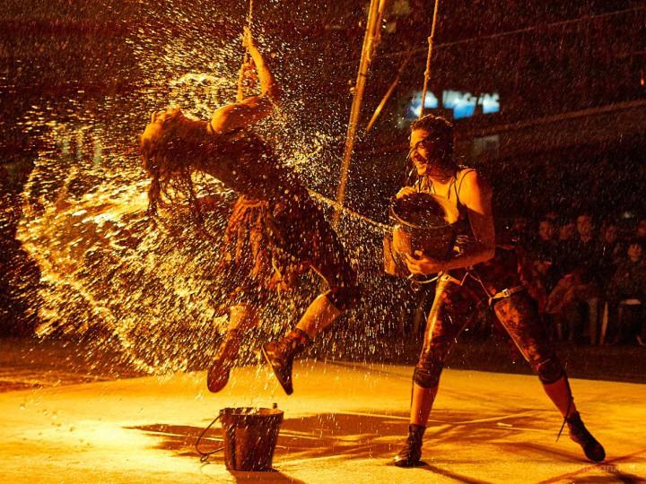 El Festival Iberoamericano de Teatro ya tiene programación para esta edición