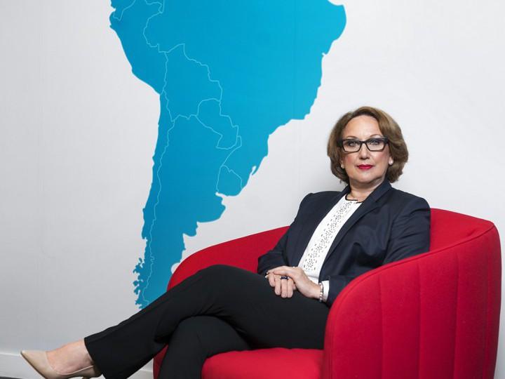 El Ayuntamiento firmará un acuerdo con la Secretaría General Iberoamericana para impulsar la imagen internacional de Cádiz