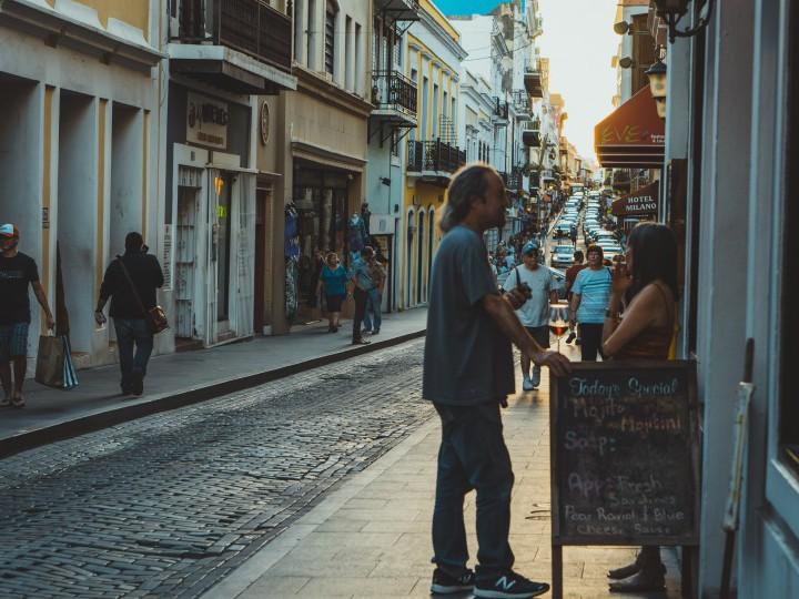 La UCCI apoya la candidatura de Cádiz al Congreso de la Lengua
