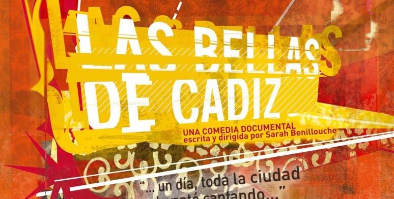 El Tricentenario copa también la Muestra de Documentales Iberoamericanos