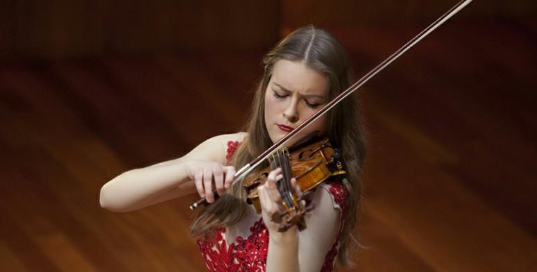 El Festival de Música Española tendrá tres recitales en la Casa
